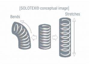 Solotex-10