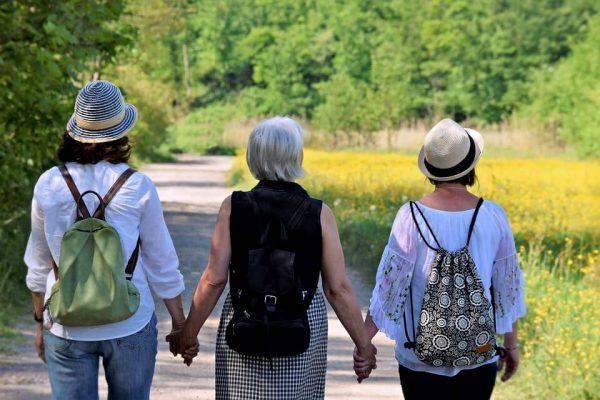 menopauza i simptomi