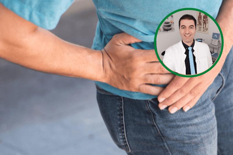 osteoartritis kuka